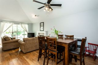 """Photo 4: 121 9045 WALNUT GROVE Drive in Langley: Walnut Grove Townhouse for sale in """"Bridlewoods"""" : MLS®# R2363597"""
