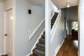 """Photo 15: 121 9045 WALNUT GROVE Drive in Langley: Walnut Grove Townhouse for sale in """"Bridlewoods"""" : MLS®# R2363597"""
