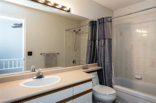 """Photo 13: 121 9045 WALNUT GROVE Drive in Langley: Walnut Grove Townhouse for sale in """"Bridlewoods"""" : MLS®# R2363597"""