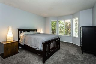 """Photo 8: 121 9045 WALNUT GROVE Drive in Langley: Walnut Grove Townhouse for sale in """"Bridlewoods"""" : MLS®# R2363597"""