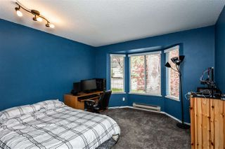 """Photo 14: 121 9045 WALNUT GROVE Drive in Langley: Walnut Grove Townhouse for sale in """"Bridlewoods"""" : MLS®# R2363597"""