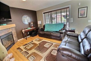 Photo 6: 1624 KERR Road in Edmonton: Zone 27 House for sale : MLS®# E4154339