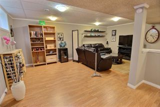 Photo 14: 1624 KERR Road in Edmonton: Zone 27 House for sale : MLS®# E4154339