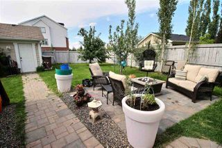 Photo 16: 1624 KERR Road in Edmonton: Zone 27 House for sale : MLS®# E4154339