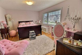 Photo 11: 1624 KERR Road in Edmonton: Zone 27 House for sale : MLS®# E4154339