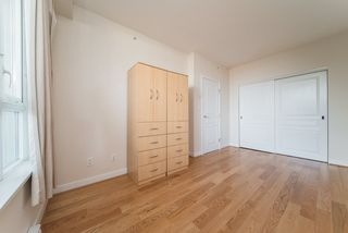 "Photo 14: 408 4078 KNIGHT Street in Vancouver: Knight Condo for sale in ""KING EDWARD VILLAGE"" (Vancouver East)  : MLS®# R2367118"