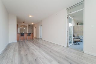 "Photo 5: 408 4078 KNIGHT Street in Vancouver: Knight Condo for sale in ""KING EDWARD VILLAGE"" (Vancouver East)  : MLS®# R2367118"