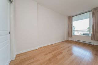"Photo 13: 408 4078 KNIGHT Street in Vancouver: Knight Condo for sale in ""KING EDWARD VILLAGE"" (Vancouver East)  : MLS®# R2367118"