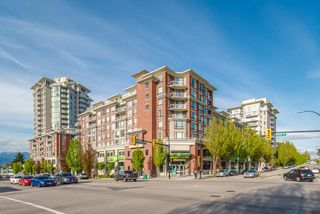 "Photo 19: 408 4078 KNIGHT Street in Vancouver: Knight Condo for sale in ""KING EDWARD VILLAGE"" (Vancouver East)  : MLS®# R2367118"
