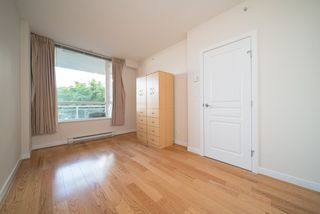 "Photo 12: 408 4078 KNIGHT Street in Vancouver: Knight Condo for sale in ""KING EDWARD VILLAGE"" (Vancouver East)  : MLS®# R2367118"
