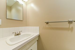"Photo 9: 18 32310 MOUAT Drive in Abbotsford: Abbotsford West Townhouse for sale in ""MOUAT GARDENS"" : MLS®# R2366301"