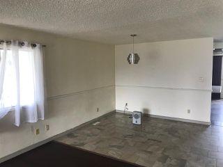 Photo 5: 7816 143 Avenue in Edmonton: Zone 02 House for sale : MLS®# E4156726