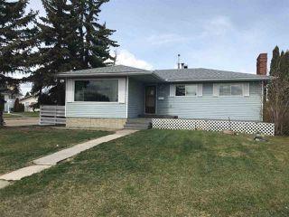 Photo 1: 7816 143 Avenue in Edmonton: Zone 02 House for sale : MLS®# E4156726