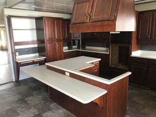 Photo 3: 7816 143 Avenue in Edmonton: Zone 02 House for sale : MLS®# E4156726