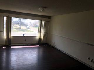 Photo 2: 7816 143 Avenue in Edmonton: Zone 02 House for sale : MLS®# E4156726