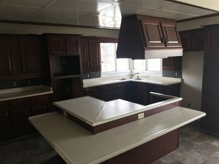 Photo 4: 7816 143 Avenue in Edmonton: Zone 02 House for sale : MLS®# E4156726