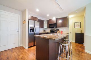 "Photo 8: 107 5454 198 Street in Langley: Langley City Condo for sale in ""Brydon Walk"" : MLS®# R2369302"