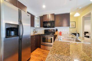 "Photo 9: 107 5454 198 Street in Langley: Langley City Condo for sale in ""Brydon Walk"" : MLS®# R2369302"