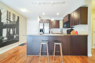 "Photo 11: 107 5454 198 Street in Langley: Langley City Condo for sale in ""Brydon Walk"" : MLS®# R2369302"