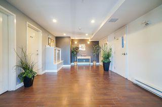 "Photo 18: 107 5454 198 Street in Langley: Langley City Condo for sale in ""Brydon Walk"" : MLS®# R2369302"