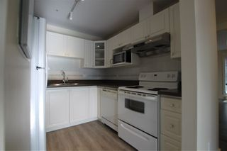 "Photo 7: 302 2212 OXFORD Street in Vancouver: Hastings Condo for sale in ""City View Place"" (Vancouver East)  : MLS®# R2370060"