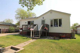 Main Photo: 4415 46A Avenue: Leduc House for sale : MLS®# E4159157