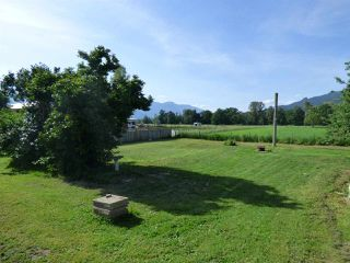 Photo 18: 48055 KITCHEN HALL Road in Chilliwack: Fairfield Island House for sale : MLS®# R2376304