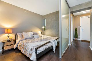 Photo 14: 2204 999 SEYMOUR Street in Vancouver: Downtown VW Condo for sale (Vancouver West)  : MLS®# R2377221