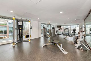 Photo 18: 2204 999 SEYMOUR Street in Vancouver: Downtown VW Condo for sale (Vancouver West)  : MLS®# R2377221
