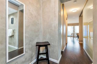 Photo 17: 2204 999 SEYMOUR Street in Vancouver: Downtown VW Condo for sale (Vancouver West)  : MLS®# R2377221