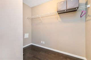 Photo 16: 2204 999 SEYMOUR Street in Vancouver: Downtown VW Condo for sale (Vancouver West)  : MLS®# R2377221