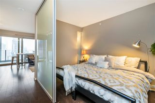 Photo 13: 2204 999 SEYMOUR Street in Vancouver: Downtown VW Condo for sale (Vancouver West)  : MLS®# R2377221