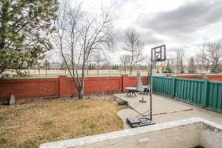 Photo 26: 303 WEBER Way in Edmonton: Zone 20 House for sale : MLS®# E4160354