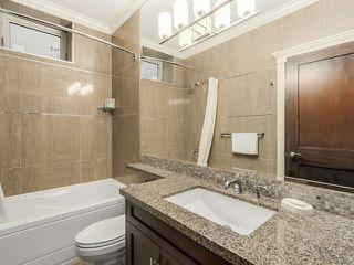 Photo 21: 7588 Osler Street in Vancouver: South Granville Home for sale ()  : MLS®# V1129048