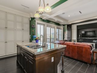 Photo 7: 7588 Osler Street in Vancouver: South Granville Home for sale ()  : MLS®# V1129048
