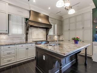 Photo 6: 7588 Osler Street in Vancouver: South Granville Home for sale ()  : MLS®# V1129048