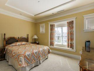 Photo 17: 7588 Osler Street in Vancouver: South Granville Home for sale ()  : MLS®# V1129048