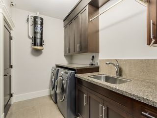 Photo 18: 7588 Osler Street in Vancouver: South Granville Home for sale ()  : MLS®# V1129048