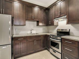 Photo 20: 7588 Osler Street in Vancouver: South Granville Home for sale ()  : MLS®# V1129048