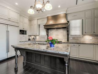 Photo 5: 7588 Osler Street in Vancouver: South Granville Home for sale ()  : MLS®# V1129048