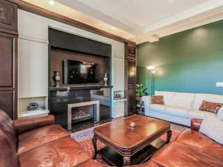 Photo 2: 7588 Osler Street in Vancouver: South Granville Home for sale ()  : MLS®# V1129048