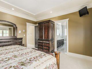 Photo 13: 7588 Osler Street in Vancouver: South Granville Home for sale ()  : MLS®# V1129048