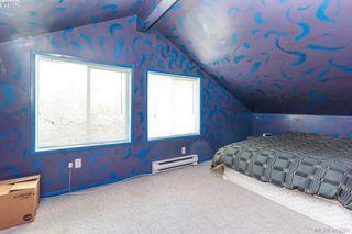 Photo 9: 209 Henry St in VICTORIA: VW Victoria West Half Duplex for sale (Victoria West)  : MLS®# 817235
