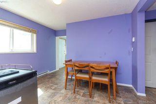Photo 3: 209 Henry St in VICTORIA: VW Victoria West Half Duplex for sale (Victoria West)  : MLS®# 817235