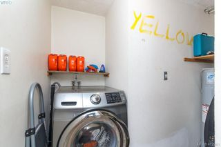 Photo 18: 209 Henry St in VICTORIA: VW Victoria West Half Duplex for sale (Victoria West)  : MLS®# 817235