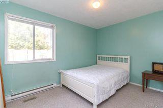 Photo 15: 209 Henry Street in VICTORIA: VW Victoria West Half Duplex for sale (Victoria West)  : MLS®# 412201