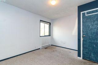 Photo 13: 209 Henry St in VICTORIA: VW Victoria West Half Duplex for sale (Victoria West)  : MLS®# 817235