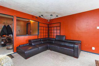 Photo 6: 209 Henry St in VICTORIA: VW Victoria West Half Duplex for sale (Victoria West)  : MLS®# 817235
