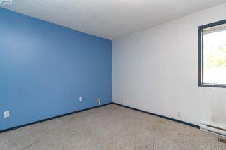 Photo 12: 209 Henry St in VICTORIA: VW Victoria West Half Duplex for sale (Victoria West)  : MLS®# 817235