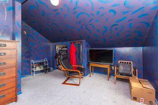 Photo 10: 209 Henry St in VICTORIA: VW Victoria West Half Duplex for sale (Victoria West)  : MLS®# 817235